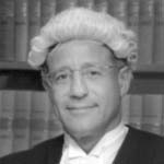 Frederick Smith QC