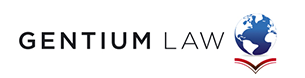 gentium-law-logo